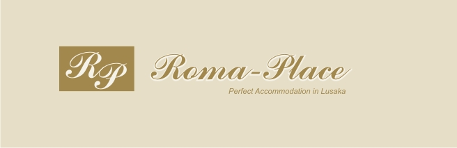 Roma-Place Accommodation